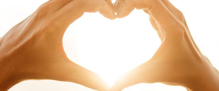 hartenergie in harmonie