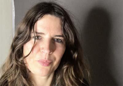 video testimonial mariella serra
