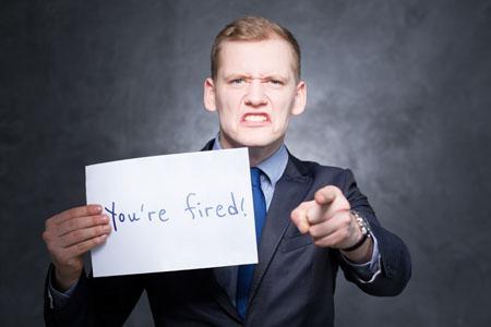 De geestelijke gevolgen van boosheid